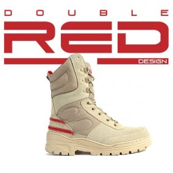 Buty Double RED DESERT Orginal DR001