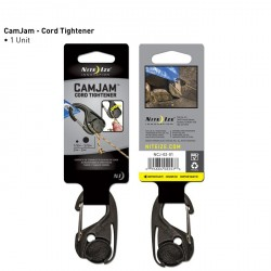 CamJam Cord Tightener NCJ-02-01