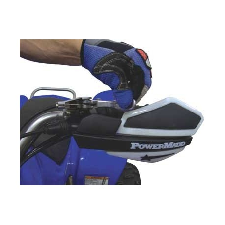 ADAPTER HAMULCA YAMAHA POWERMADD