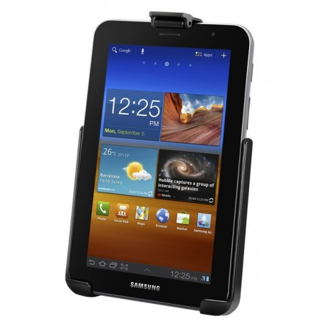 Uchwyt do Samsung Galaxy Tab 7.0 Plus & Galaxy Tab 2 7.0 bez futerału