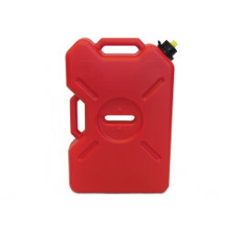 Kanister FuelPax 3,5 gal/13,5 l