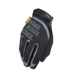 Rękawice Mechanix Wear Utility Black (H15-05)