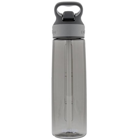 Kubek Contigo Addison 750ml szary grey