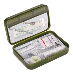 FOSCO Apteczka Outdoor First Aid Kit