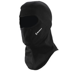Scott Kominiarka Balaclava Open