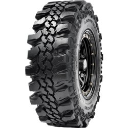 OPONA CST Land Dragon 33X11.50-15 CL18 6PR CL-18