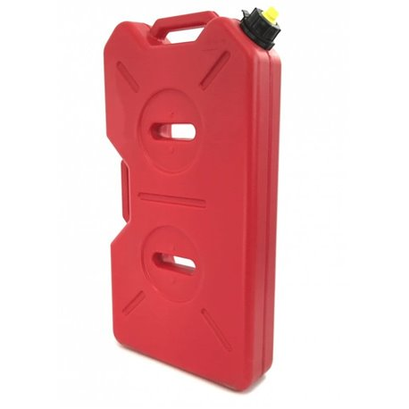 kanister Fuel Pax 4,5 gal/17 l