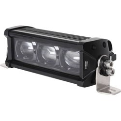 Hella Valuefit Lightbar LBX-220 LED 1000lm
