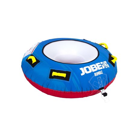 JOBE RUMBLE TOWABLE 1P koło do holowania za łodzią