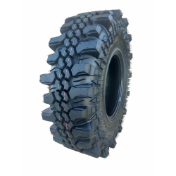 CST Land Dragon CL18M 35X10.50-16 wersja M