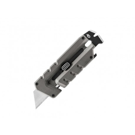 Multitool Gerber Prybrid Utility Tactical Grey 31-003809