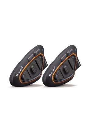 BTX1 PRO S TWIN Hi-Fi INTERCOM