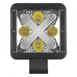 Osram LED Cube Spot MX85 20W 1250lm IP67 12,1x8,5x5,7