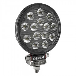 VX120R-WD LED Light 1100lm 15W 12x4,8