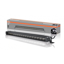 Osram Lightbar VX500-SP 2800lm 63W