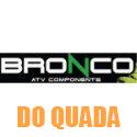 Wyciągarki Bronco