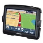 Uchwyty do GPS Ram Mount