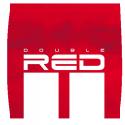 BUTY - Odzież DOUBLE RED