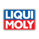 Liqui Moly oleje i smary