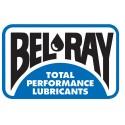 Bel-Ray oleje i smary