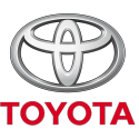 Toyota - Dobinsons