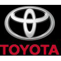 Toyota - Amada Xtreme