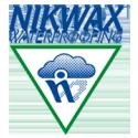 Nikwax impregnaty