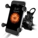 Uchwyt do GPS Telefonów Smartphonów