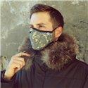 Maski Antysmogowe OZONE