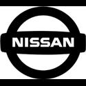 Progi Nissan