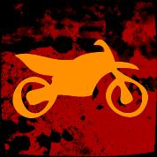 MOTOCYKLE - częsci i akcesoria