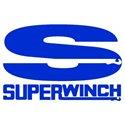Superwinch - wyciągarki