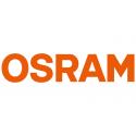 OSRAM Panele LED