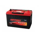 Akumulatory ODYSSEY
