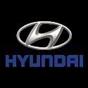 ZAWIESZENIA IRONMAN Hyundai