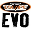 Escape EVO z Syntetykiem