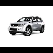 Suzuki Grand Vitara II od 2005