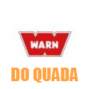 WARN ATV