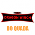 Dragon Winch ATV