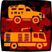 Wyposażenie Pojazdów Specjalnych