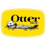Skrzynie Otterbox