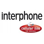 Cellular Line Interphone