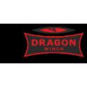 TRUCK DRAGON WINCH