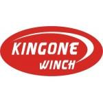 Wyciągarki Kingone