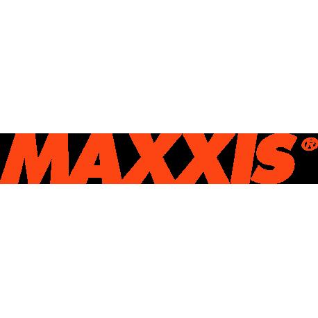 Maxxis opony sam.4x4 All Terrain i Off-Road