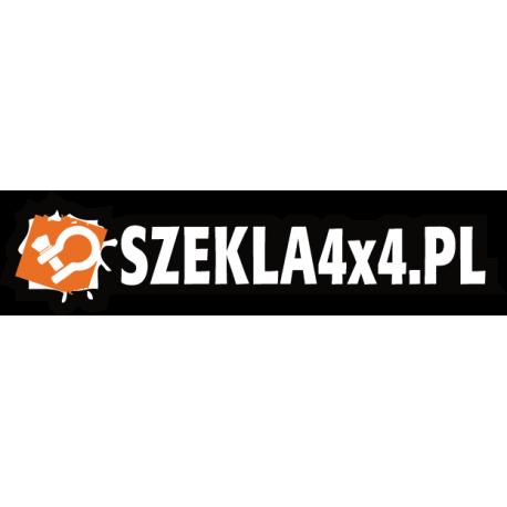 Szekla4x4.pl