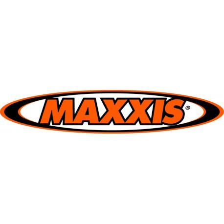 Maxxis Opony