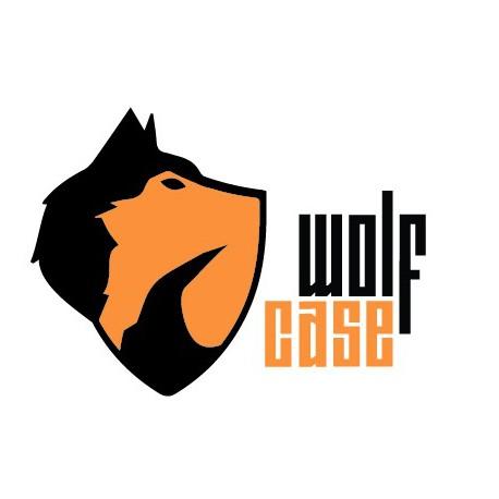 wolfcase