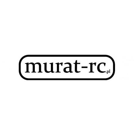 MURAT-RC