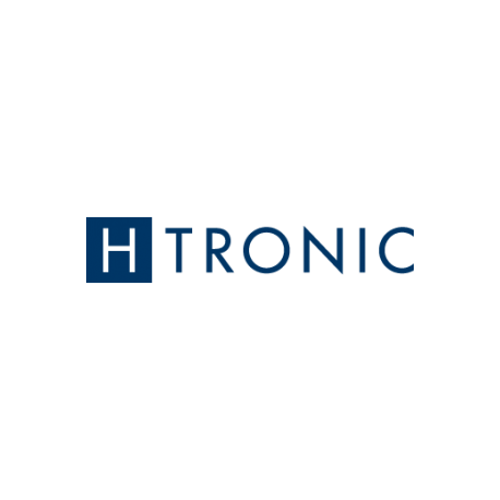 H-TRONIC
